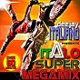 Compilation Italo supermix avec DJ Italiano / M.M.S. / Eu4ya / Eu4ya Meets Elissa / Gelateria Italiana...