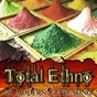Compilation Total Ethno - 20 Modern Etno Songs avec Lite Door / Chad / Amélie / Hard Flame / Bee Side...