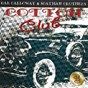 Album Cotton club cab calloway de Scatman Crothers / Cab Calloway