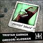 Album Fuckin down (antoine clamaran remix) de Tristan Garner / Gregori Klosman