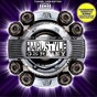 Compilation Hardstyle germany vol.4 download edition avec Intractable One / Mic-E / Divato, Troubleboy / DJ Activator / Francesco Zeta...