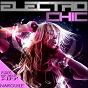 Compilation Electro chic avec Blister / Addea & DI Mirò / Doctor Shultz / Phantax / Silicon...