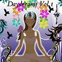 Album Daydreams vol.1 de Sander