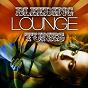 Compilation Bleeding lounge tunes avec Aimée Sol / Night & Day / Aakarshan / Sin Plomo / 8000below...
