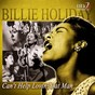 Compilation Can't help lovin' dat man avec Teddy Wilson, Divers / Billie Holiday / Billie Holiday, Divers