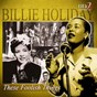 Compilation These foolish things avec Teddy Wilson, Divers / Benny Goodman, Divers / Billie Holiday, Divers / Billie Holiday