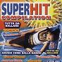 Compilation Super hit compilation avec Lory / Josy / Pedrito & Alfredito / Jack LIV / Nando Band...