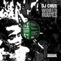 Album World routes part 1 de DJ Chus / Nugalaxy