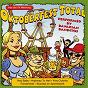 Album Oktoberfest total de Bavarian Banditos