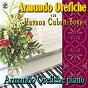 Album Armando oréfiche y su havana cuban boys de Armando Oréfiche Y Su Havana Cuban Boys