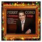 Album Christmas songs de Perry Como