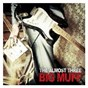 Album Big muff de The Almost Three