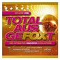Compilation Total ausgefoxt, vol. 1 avec Fredi Malinowski / Oliver Lukas / Lukas, Rodriguez, Escano / Oliver Lukas,luis Rodriguez,philippe Escano / Matthias Carras...