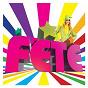 Compilation 100% hits - fête (les plus grands hits pour faire la fête) avec R Parker Jr / D Pitchford / D Pitchsord / Göre / Leon L Pendarvis Jr...