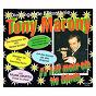 Album Du bis mehr als 'ne sünde de Frank Sinatra / Tony Marony