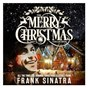 Album The merry christmas collection de Frank Sinatra