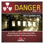 Album Part 11: bestimmung de Danger