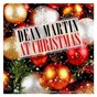 Album At christmas de Dean Martin