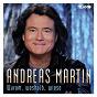 Album Warum, weshalb, wieso de Andréa Martin