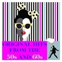 Compilation Original hits from the 50s & 60s avec Percy Mayfield / B Campbell / Barbara Campbell / Campbell / Campell...
