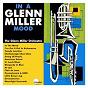 Album In a glenn miller mood de Glenn Miller