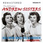 Album The fabulous andrew sisters, vol. 3 - bei mir bist du schön... and more hits de The Andrews Sisters