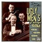 Compilation Down at the ugly men's lounge, vol. 2 avec Aimable, Gerard Calvi / Aimable, His Accordion & His Organ / Al Brown & His Tunetoppers / Archie Bleyer Orchestra / Arthur Prysock...