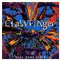 Album Deaf dumb blind de Clawfinger