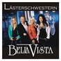 Album Lästerschwestern de Bella Vista