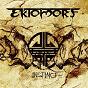 Album Instinct de Ektomorf