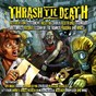 Compilation Thrash 'til death avec Deströyer 666 / Tankard / Overkill / Destruction / Laaz Rockit...