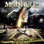 Album Radical peace de Mob Rules