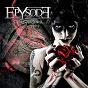 Album Fantasmagoria de Epysode