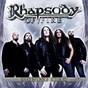 Album Shining star de Rhapsody of Fire
