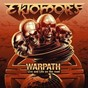 Album Warpath (live and life on the road) (live at wacken 2016) de Ektomorf