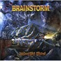 Album Midnight ghost de Brainstorm