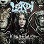 Album Killection de Lordi