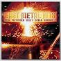 Compilation East metal hits avec Hardholz / MCB / Plattform / Biest / Cobra