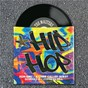 Compilation The masters series: hip hop avec Boogie Down Productions / Run-Dmc / Jason Nevins / Schoolly D / Sweet Tee...