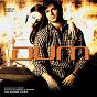 Album Dum (original motion picture soundtrack) de Sandeep Chowta