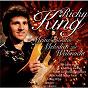 Album Meine schönsten weihnachtslieder de Ricky King