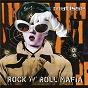Album Rock N roll mafia de Matisse