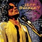 Album Grace around the world de Jeff Buckley