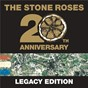 Album The stone roses (20th anniversary legacy edition) de The Stone Roses
