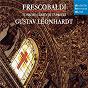 Album Frescobaldi - il primo libro DI capricci de Gustav Leonhardt