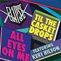 Album All eyes on me de Clipse