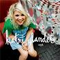 Album Nyt de Katri Ylander