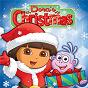 Album Dora's christmas de Dora the Explorer