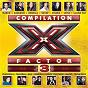 Compilation X factor 3 compilation avec Chiara / Marco Mengoni / Damiano / Ornella / Silver...