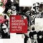 Album Intill dig (med pauline) de Bo Kaspers